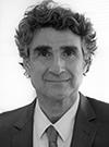 Dr. David DEJOUR