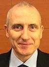 Prof. Dr. Stefano Zaffagnini
