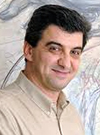 Prof. Michael HANTES