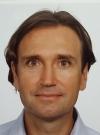 Dr. Bogdan Ambrozic