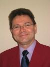 Assoc. Prof. Jean Yves Jenny