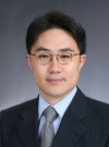 Prof. Jae Gyoon Kim