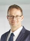 Prof. Martin LIND