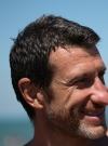 Dr. Antonio Marmotti