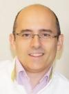 Dr. Akos KYNSBURG