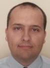 Dr. Grzegorz Pilecki