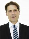 Prof. Dr. Roland Becker
