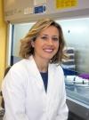Dr. Laura de Girolamo
