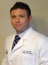 Dr. Lior Laver