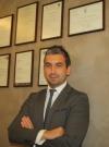 Mr. Konstantinos Makridis