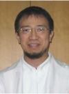Dr. SHIN MIYATAKE