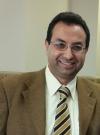 Prof. Dr. Mohamed Morsy