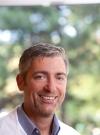 Dr. Thomas MUELLNER
