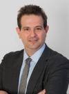 Dr. Dimitrios Nikolopoulos