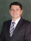 Assoc. Prof. Sergio Rocha PIEDADE