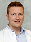 Dr. Petri SILLANPÄÄ