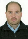 Prof. Christos YIANNAKOPOULOS