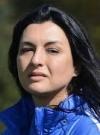 Francesca Vannini