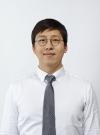 Prof. Byung Hoon Lee