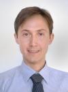 Dr. Davide Cucchi