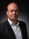 Dr. Julien BARDOU-JACQUET