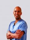 Prof. Adnan Saithna
