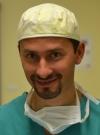 Mr. Adrian Blasiak