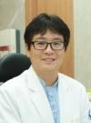 Prof. Chan Kang