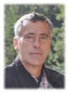 Prof. stephane plaweski