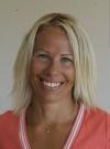 Dr. Sofia Ryman Augustsson