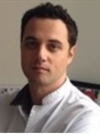 Dr. Matthieu Ollivier