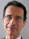 Prof. Alfredo Schiavone Panni