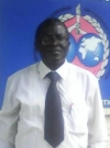 Dr. Emmanuel Laiyemo