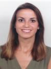 Dra Rosa Lopez-Vidriero Tejedor