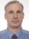 Victoras Jermolajevas