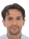 Assoc. Prof. Pawel -Reichert