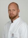 Prof. Dr. Hans-Christian Jeske