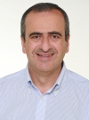 Dr. Michael IOSIFIDIS