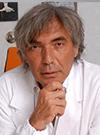 Claudio Zorzi