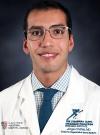 Dr. Jorge Chahla