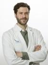 Dr. Daniel Smolen