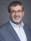 Assoc. Prof. Giuseppe Milano