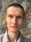 Benjamin Marjanovic