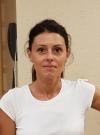 Ms. Deyana Hristova