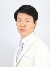 Dr. Bong Soo Kyung