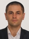 Dr. Juriy Klapchuk