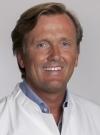 Dr. Johannes Holz