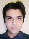 Mr. Atif Ayuob