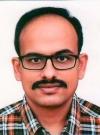 Dr. Tarun Goyal